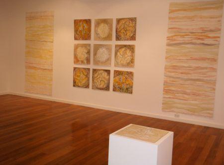 Installation 2009